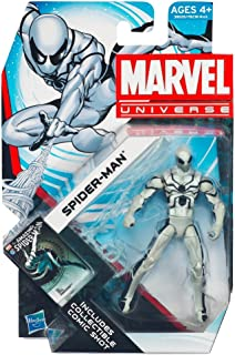 Future Foundation Spider-Man Marvel Universe Action Figure Series 4 #14