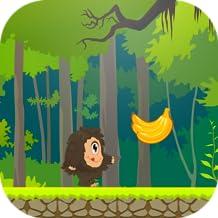 Monster Bananas Jungle