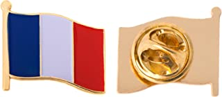 Best french flag hat Reviews