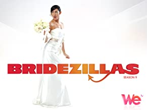 Best bridezillas season 11 episode 9 Reviews