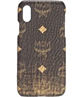 MCM - Gradation Visetos Smart Phone Case