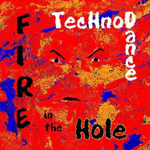TecHnoDance