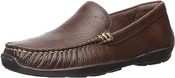 Tommy Bahama Men's Orion Slip-on Loafer