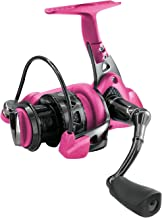 Best okuma pink fishing rod Reviews
