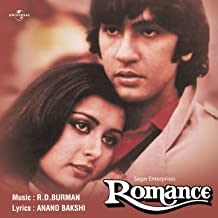 Maang Loonga Main Tujhe (Romance / Soundtrack Version)