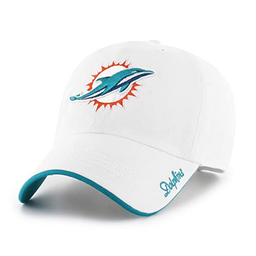 d2c1d50e Miami Dolphins Hat: Amazon.ca