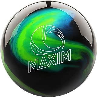 Best ebonite 8 ball bowling ball Reviews