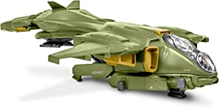 Best toy halo pelican Reviews