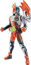 Kamen Rider Ex-Aid 6 inch Action Figure LVUR11 : W Action Gamer XXR
