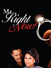 Best mr right now play Reviews