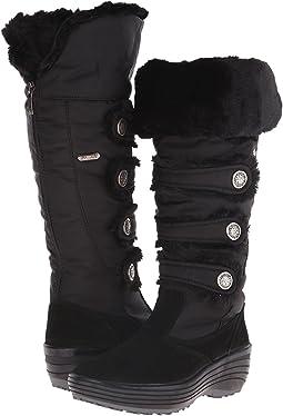 Maureen Fur Boot
