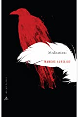 Meditations: A New Translation (Modern Library) Kindle Edition