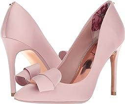 Light Pink Textile