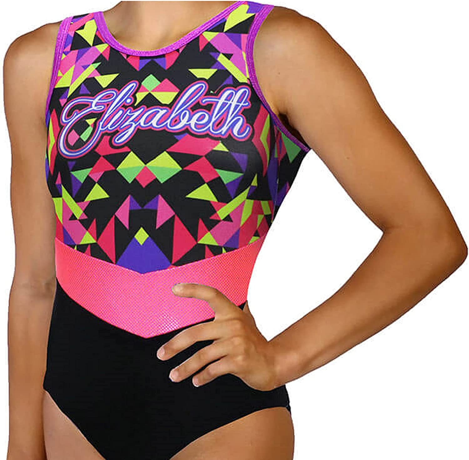 Snowflake Designs to The Point Baltimore Mall Dance Personalized Gymnastics or Price reduction