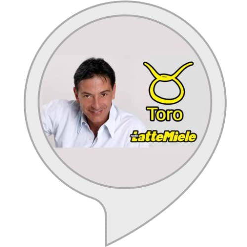 Toro: Oroscopo da Lattemiele con Paolo Fox