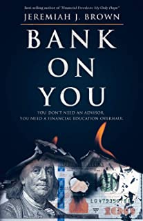 Best bank on you book Reviews