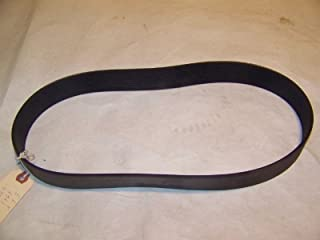 Treadmill Doctor Precor C576i Poly-V Belt Drive PPP10217138 Part Number PPP000000010217138