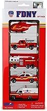 diecast fdny fire trucks