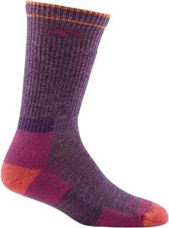 Darn Tough Vermont Women's Boot Cushion Hiking Socks