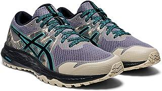 ASICS Women's Gel-Scram 6 Running Shoes