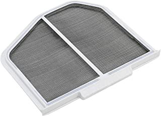 Compatible Lint Filter for Whirpool Dryer Models...