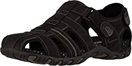 a9097e03a135 Dockers Searose Fisherman Sandal at Zappos.com