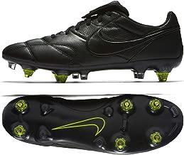 premier ac soccer