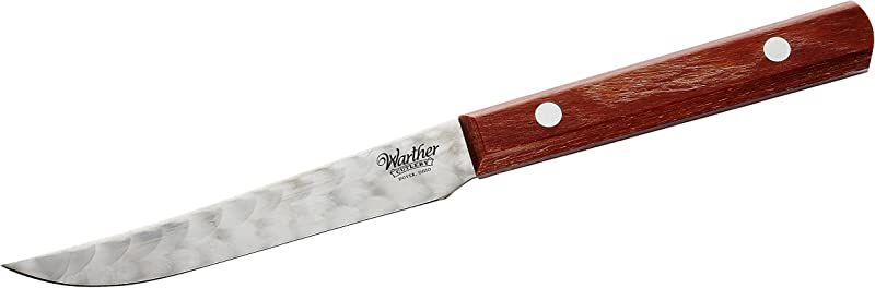 Warther Cutlery 5 Sandwich Knife