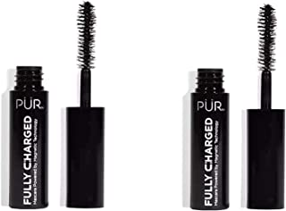 Best pur cosmetics lashes diva Reviews