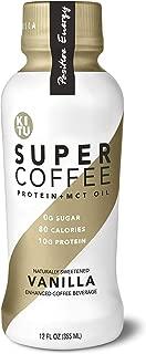 super coffee 3 in 1 price