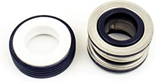 Hot Spring Spas Shaft Seal Kit for Wavemaster 7000, 71447