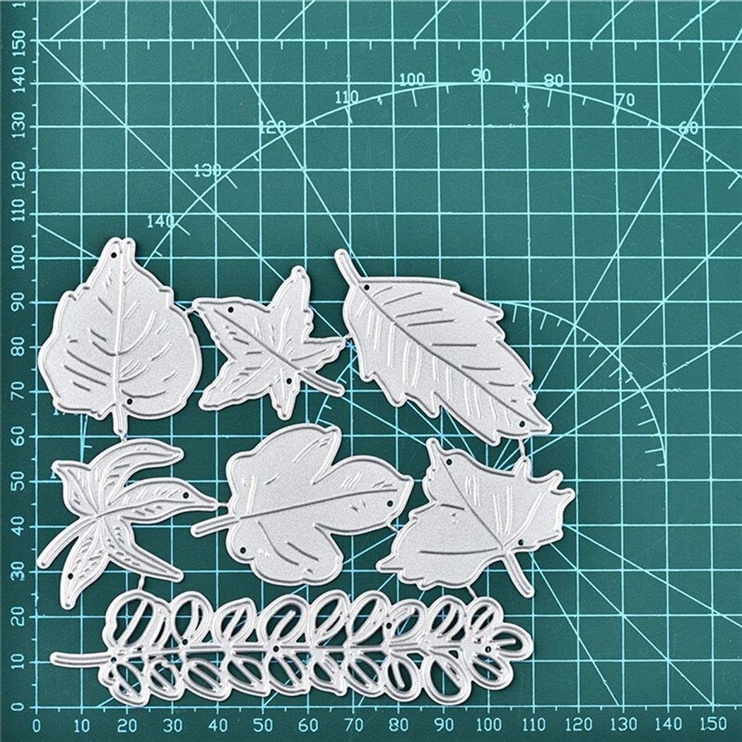 Layer Lace Edge Metal Cutting DIY Dies Scrapbooking Corners for Charlotte Mall Genuine Free Shipping