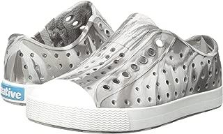 Kids' Marbled Jefferson Sneaker