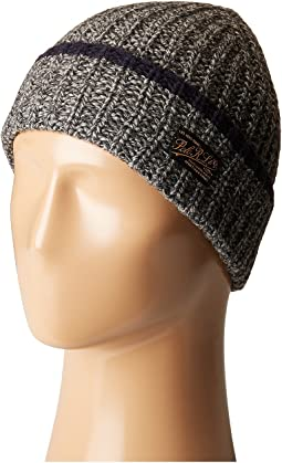 Polo Ralph Lauren - Ragg Wool Cuff Hat