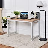 Amazon Com Hillsdale Furniture 4808dtb48 Embassy 48