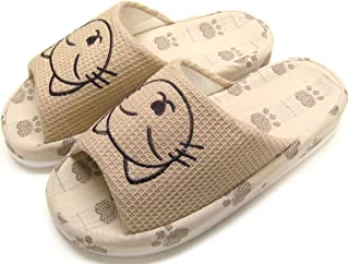 Best traditional korean slippers Reviews