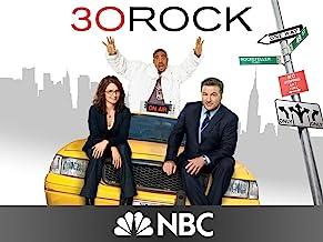 30 Rock Season 2