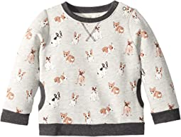 Hugo Sweatshirt (Infant)