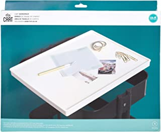 We R Memory Keepers A La Cart Espace de Travail – Chariot Accessoires – Rangement pour Loisirs créatifs, Multicolore, Work...