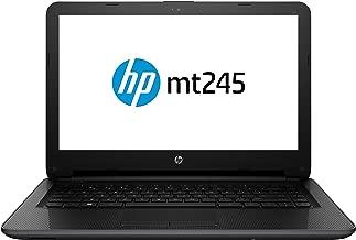 Best hp mt245 mobile thin client Reviews