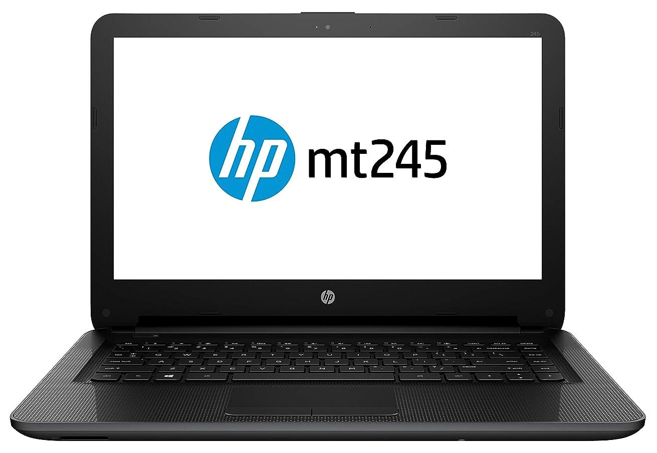 HP Mobile Thin Client N2S64UT#ABA 14