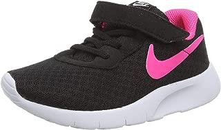 Baby Girl's Tanjun Sneakers