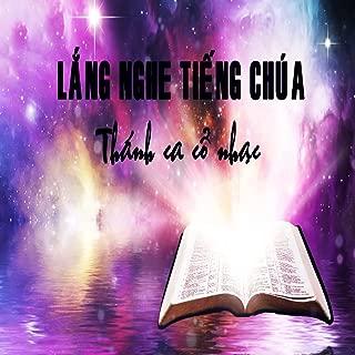 Lang Nghe Tieng Chua