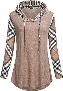classy girl clothes tumblr