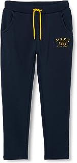 Mexx Sweatpants Pantalones de chándal para Niños