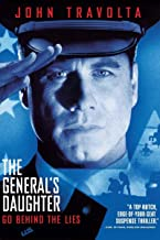 Best the general's daughter rape scene Reviews