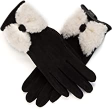 Best iphone touch screen gloves Reviews