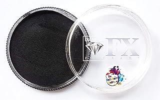DiamondFX Essential Black