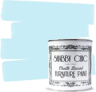 Shabby Chic Furniture Chalk Paint: Chalk Based Furniture and Craft Paint for Home Decor,..