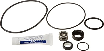 Hayward SPXHKIT12MTX Quick Pump Repair H-KIT Replacement for Hayward Power Flo Matrix Pool and Spa Pump